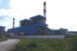 Bộ Công Thương: Không đủ cơ sở phê duyệt nhiệt điện Long An dùng khí hóa lỏng