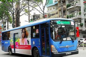 Điều chỉnh lộ trình tuyến xe buýt số 11 như thế nào?