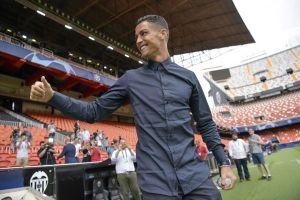 Vì mua Ronaldo, Juventus sẽ bị UEFA điều tra