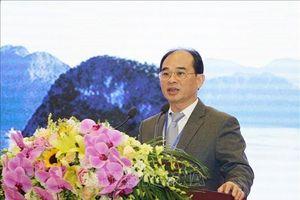 Việt Nam đề xuất nhiều giải pháp kiểm toán môi trường đảm bảo phát triển bền vững