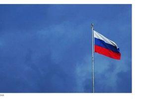 Phương Tây băn khoăn có nên chui gầm bàn vì Nga?