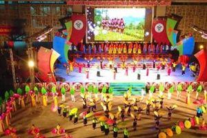 Quảng Ninh: Sắp diễn ra Tuần Văn hóa Thể thao các dân tộc vùng Đông Bắc 2018