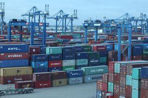 Cuộc chiến thương mại Mỹ - Trung: Các nước Đông Nam Á hưởng lợi?