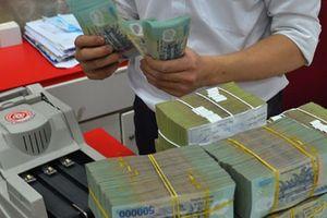 Ngân hàng Nhà nước quyết tâm 'quét sạch' nợ xấu