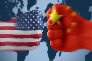 Giới phân tích nói gì về cuộc chiến thương mại Mỹ-Trung Quốc?