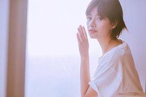 Mỹ nhân đẹp nhất Thượng Hải nhảy lầu vì bệnh nặng, chồng ngoại tình