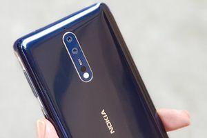 Nhân viên 'cay cú' vì HMD Global trì hoãn ra mắt Nokia 9