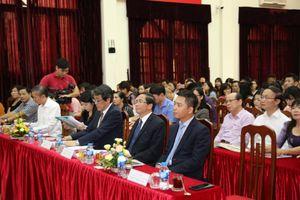 Tái hiện những dấu mốc quan trọng trong lịch sử giữa Việt Nam và Nhật Bản