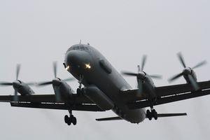 Máy bay Nga đã sập bẫy Israel như thế nào?