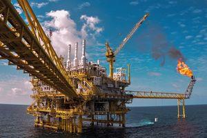 Giá dầu thế giới 20/9: Giá dầu WTI vượt xa ngưỡng 70 USD/thùng
