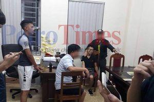 Vụ cướp tiệm vàng Trường Ký: Nghi phạm thứ 3 đã bị bắt