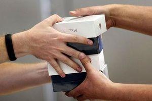 Những việc bắt buộc phải làm trước khi bán hay đổi iPhone