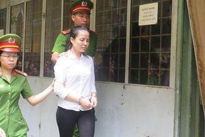 Tuyên án tử hình 'nữ quái' vận chuyển hơn 4kg ma túy từ Việt Nam qua Úc