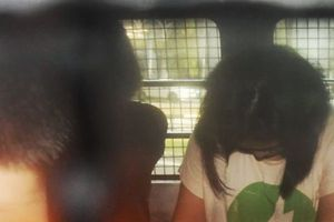 Bộ Ngoại giao lên tiếng vụ người Việt bị bắt vì trộm quần áo ở Singapore