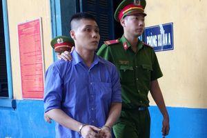 Không giảm án cho tài xế BMW đánh chết người ở Sài Gòn