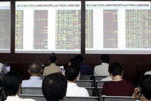 Chứng khoán ngày 20/9: VN-Index vượt thành công ngưỡng 1.000 điểm