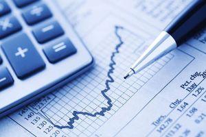Tăng đầu tư cổ phiếu, lãi ròng của Bảo hiểm Bưu điện sụt giảm