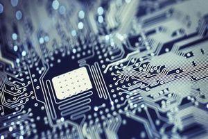 Alibaba sẽ tự sản xuất chip máy tính