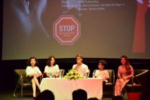 MV 'Giữ lấy tuổi thơ': Chung tay đẩy lùi bạo hành và xâm hại trẻ