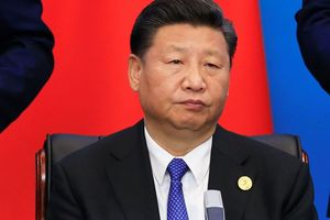 Chiến tranh thương mại: Trung Quốc bị ảnh hưởng gấp 4 lần so với Mỹ?