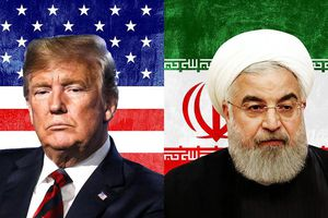Liệu Iran có chấp thuận đàm phán gắn với đe dọa của Mỹ?