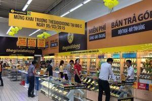 Quỹ Mekong Enteprise Fund hoàn tất khoản thoái vốn cuối cùng