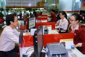 HDBank tài trợ trọn gói doanh nghiệp dược và vật tư y tế