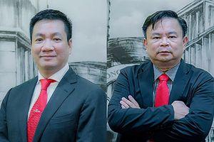 Sabeco (SAB) có thêm Phó tổng giám đốc người Việt