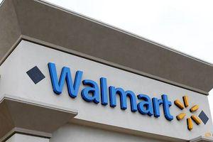 Leo thang sóng gió thương mại: Bất ngờ Walmart tung cảnh báo