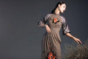 NTK Vũ Việt Hà tung 'Mắt xích' đón đầu xu hướng thời trang 2019
