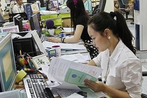 Hà Nội công khai 50 đơn vị nợ bảo hiểm kéo dài trên 23,5 tỷ đồng