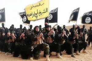 Mỹ công bố báo cáo thường niên về khủng bố toàn cầu