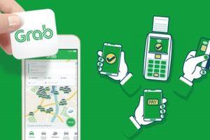 Grab Việt Nam sẽ tung ra ví điện tử mới vào tháng 10?