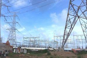 Không thống nhất, sẽ chấm dứt chương trình nhiệt điện 2.800 MW tại Long An