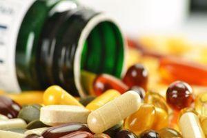 Dễ dãi khi mua thực phẩm bảo vệ sức khỏe