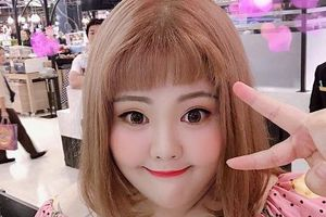 Yang Soo Bin khoe giọng với ca khúc 'Just Once'