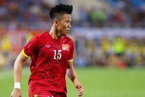 Những sự trở lại đáng chờ đợi của tuyển Việt Nam ở AFF Cup 2018
