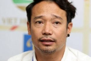 HLV U16 Việt Nam nói gì trước cuộc đấu với U16 Ấn Độ?