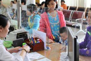 Gần 20.000 hộ dân được hỗ trợ vốn tạo lập sinh kế mới