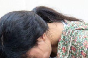 Cô gái trẻ đi tù vì dắt mối cho chị ruột bán dâm