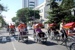 Hơn 6,5 triệu lượt khách du lịch đến Đà Nẵng trong 9 tháng đầu năm