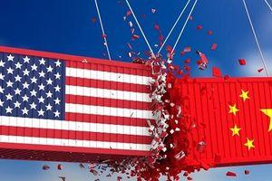 Chiến tranh thương mại Trung - Mỹ: Washington có thể chịu sức ép 'diệt địch một nghìn, tự thương tám trăm'?