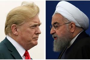 Bình luận của TG&VN: Liệu có Hiệp ước mới cho Iran?
