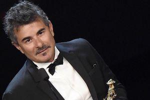 Đạo diễn Paolo Genovese sang VN dự Tuần lễ phim Ý