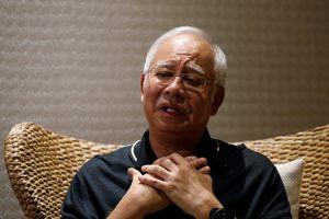Cựu thủ tướng Malaysia bị truy tố rửa tiền, lạm quyền và nhiều tội danh khác