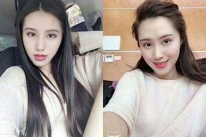 Bi kịch nữ diễn viên bị sát hại, cưỡng hiếp vì dùng iPhone đắt tiền