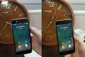3,5 triệu số di động MobiFone sau một đêm thành số Thần tài lớn