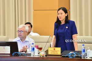 Lo ngại cơ quan điều tra thuế 'động chạm' quyền con người