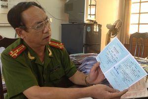 Hà Nội: Công an tổng kiểm tra hộ khẩu và sàng lọc đối tượng