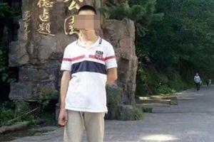 Bị phạt nhảy ếch vì nói chuyện, nam sinh Trung Quốc tử vong